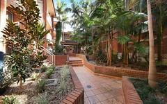 29/92 Hunter Street, Hornsby NSW
