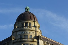 hirsch dome (andrevanb) Tags: