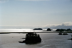 Negative0-05-04(1) (Stanca Mircea Marian) Tags: alaska nikonfg20 kodakc200 35mm lomography