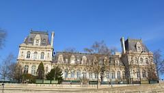 CATEDRAL NOTRE DAME DE PARIS (isaque_almeida...........registrando momentos) Tags:
