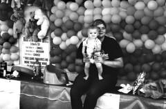Film test film 47322019 (Leslie Lazenby) Tags: 35mm filmphotographyproject fpp 47312019 testfilm developertest iso 50 d76 76 wyandot countyfair uppersanduskyoh carnielife