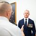 SEAC meets Victoria Cross for Australia Recipient