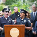 """Governor Baker, Lt. Governor Polito participate in annual wreath-laying ceremony • <a style=""""font-size:0.8em;"""" href=""""http://www.flickr.com/photos/28232089@N04/48718380837/"""" target=""""_blank"""">View on Flickr</a>"""