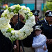 """Governor Baker, Lt. Governor Polito participate in annual wreath-laying ceremony • <a style=""""font-size:0.8em;"""" href=""""http://www.flickr.com/photos/28232089@N04/48718380967/"""" target=""""_blank"""">View on Flickr</a>"""