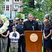 "Governor Baker, Lt. Governor Polito participate in annual wreath-laying ceremony • <a style=""font-size:0.8em;"" href=""http://www.flickr.com/photos/28232089@N04/48718381472/"" target=""_blank"">View on Flickr</a>"