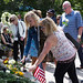 "Governor Baker, Lt. Governor Polito participate in annual wreath-laying ceremony • <a style=""font-size:0.8em;"" href=""http://www.flickr.com/photos/28232089@N04/48718382507/"" target=""_blank"">View on Flickr</a>"
