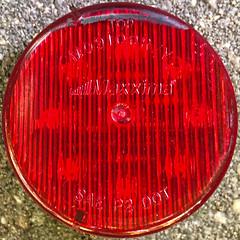 Maxxima (Timothy Valentine) Tags: home reflector camera2 0919 2019 squaredcircle red eastbridgewater massachusetts unitedstatesofamerica