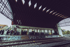 _DSF1278 (Lars_snapshooter) Tags: nørrebro street