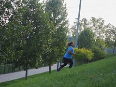 P1010070 (jmu-urec) Tags: bootcamp fitness upark workout