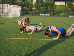 P1010084 (jmu-urec) Tags: bootcamp fitness upark workout