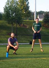 P1010093 (jmu-urec) Tags: bootcamp fitness upark workout