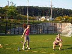 P1010106 (jmu-urec) Tags: bootcamp fitness upark workout