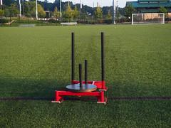 P1010107 (jmu-urec) Tags: bootcamp fitness upark workout