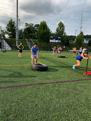 IMG_1880 (jmu-urec) Tags: bootcamp fitness upark workout