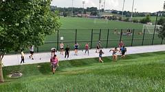 IMG_6261 (jmu-urec) Tags: bootcamp fitness upark workout