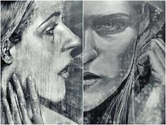 Rone 2019-09-11 (5D4_5426&8) (ajhaysom) Tags: rone melbourne australia canoneos5dmkiv canon24105l streetart graffiti