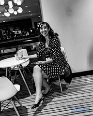 Allison Dane Camden, WSDOT Deputy Assistant Secretary of Multimodal Development and Delivery in Kodak Tri-X 400 (AvgeekJoe) Tags: 1835mmf18dchsm allisondanecamden bw blackwhite blackandwhite d7500 dslr nikon nikond7500 sigma1835mmf18 sigma1835mmf18dchsmart sigma1835mmf18dchsmartfornikon sigmaartlens