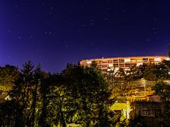nuit étoilée 11 sept 2019 orion x 3 (lucile longre) Tags: nuitétoilée septembre été caluire ciel astrophotographie rhône auvergnerhônealpes