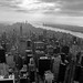 New York City Aerial Photography