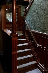 #WinchesterMysteryHouse #SanJose #California (Σταύρος) Tags: winchester cali oldhouse oldstairs staircase stairs lowlight california winchestermysteryhouse sanjose kalifornien californië kalifornia καλιφόρνια カリフォルニア州 캘리포니아 주 californie northerncalifornia カリフォルニア 加州 калифорния แคลิฟอร์เนีย norcal كاليفورنيا 1884 mansion