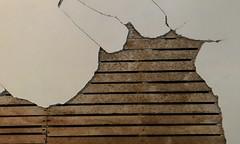 #WinchesterMysteryHouse #SanJose #California (Σταύρος) Tags: crackedplaster brokenplaster california winchestermysteryhouse sanjose kalifornien californië kalifornia καλιφόρνια カリフォルニア州 캘리포니아 주 cali californie northerncalifornia カリフォルニア 加州 калифорния แคลิฟอร์เนีย norcal كاليفورنيا oldhouse winchester 1884 mansion