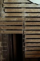 #WinchesterMysteryHouse #SanJose #California (Σταύρος) Tags: california sanjose winchestermysteryhouse northerncalifornia cali norcal kalifornia kalifornien californie 加州 カリフォルニア californië カリフォルニア州 주 калифорния كاليفورنيا 캘리포니아 καλιφόρνια แคลิฟอร์เนีย oldhouse winchester 1884 mansion crackedplaster brokenplaster