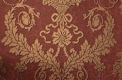 #WinchesterMysteryHouse #SanJose #California (Σταύρος) Tags: norcal cali wallpaper california winchestermysteryhouse sanjose kalifornien californië kalifornia καλιφόρνια カリフォルニア州 캘리포니아 주 californie northerncalifornia カリフォルニア 加州 калифорния แคลิฟอร์เนีย كاليفورنيا oldhouse winchester 1884 mansion