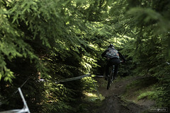 _E3I9037b (garyreevesphoto) Tags: hopton woods bds british cycling dh down hill downhill race 2019 hsbc uk national series 4 four gary reeves photos photography garyreevesphoto