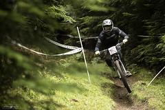 _E3I9073b (garyreevesphoto) Tags: hopton woods bds british cycling dh down hill downhill race 2019 hsbc uk national series 4 four gary reeves photos photography garyreevesphoto