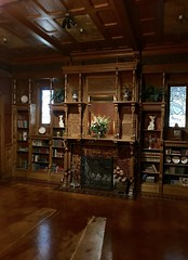 #WinchesterMysteryHouse #SanJose #California (Σταύρος) Tags: woodenfloors woodenfloor fireplace walltowall california sanjose winchestermysteryhouse kalifornien californië kalifornia καλιφόρνια カリフォルニア州 캘리포니아 주 cali californie northerncalifornia カリフォルニア 加州 калифорния แคลิฟอร์เนีย norcal كاليفورنيا oldhouse winchester 1884 mansion