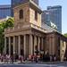 Boston - King's Chapel