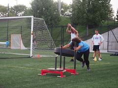 P1010049 (jmu-urec) Tags: bootcamp fitness upark workout