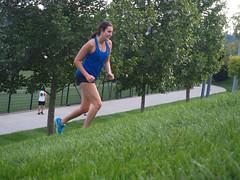 P1010061 (jmu-urec) Tags: bootcamp fitness upark workout