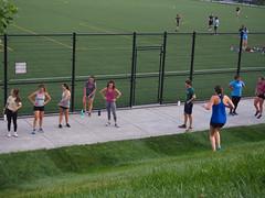P1010062 (jmu-urec) Tags: bootcamp fitness upark workout