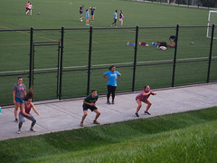 P1010064 (jmu-urec) Tags: bootcamp fitness upark workout
