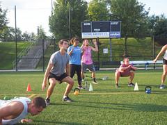 P1010081 (jmu-urec) Tags: bootcamp fitness upark workout