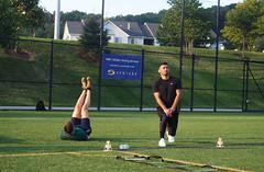 P1010088 (jmu-urec) Tags: bootcamp fitness upark workout