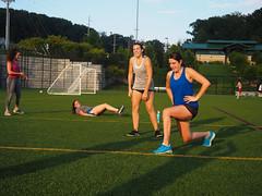 P1010090 (jmu-urec) Tags: bootcamp fitness upark workout