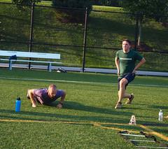 P1010104 (jmu-urec) Tags: bootcamp fitness upark workout
