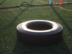 P1010108 (jmu-urec) Tags: bootcamp fitness upark workout