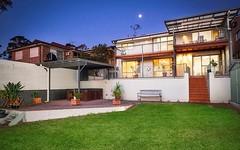 9 Atherton Road, Engadine NSW