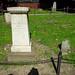 Boston - Granary Burying Ground - Paul Revere