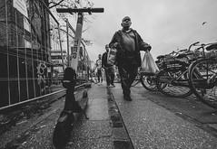 _DSF1295 (Lars_snapshooter) Tags: nørrebro street
