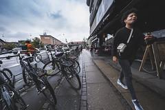 _DSF1230 (Lars_snapshooter) Tags: nørrebro street
