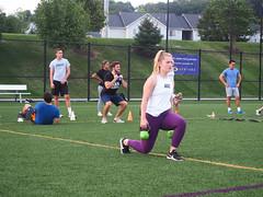 P1010052 (jmu-urec) Tags: bootcamp fitness upark workout