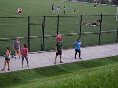 P1010063 (jmu-urec) Tags: bootcamp fitness upark workout