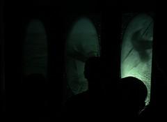 #WinchesterMysteryHouse #SanJose #California (Σταύρος) Tags: california sanjose winchestermysteryhouse northerncalifornia cali norcal kalifornia kalifornien californie 加州 カリフォルニア californië カリフォルニア州 주 калифорния كاليفورنيا 캘리포니아 καλιφόρνια แคลิฟอร์เนีย oldhouse winchester 1884 mansion lowlight greenscreen peoplesheads hatchet