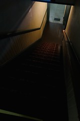 #WinchesterMysteryHouse #SanJose #California (Σταύρος) Tags: california sanjose winchestermysteryhouse northerncalifornia cali norcal kalifornia kalifornien californie 加州 カリフォルニア californië カリフォルニア州 주 калифорния كاليفورنيا 캘리포니아 καλιφόρνια แคลิฟอร์เนีย oldhouse winchester 1884 mansion stairs lowlight staircase goingdown
