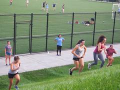 P1010066 (jmu-urec) Tags: bootcamp fitness upark workout
