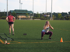 P1010071 (jmu-urec) Tags: bootcamp fitness upark workout